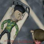 Скриншот Канитель по беспределу – Изображение 3