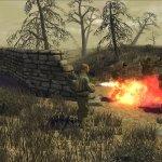 Скриншот Добровольцы: Скрытая война – Изображение 5