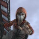 Скриншот The Walking Dead: A Telltale Games Series