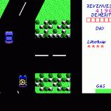 Скриншот APB (1989) – Изображение 7