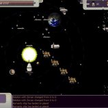 Скриншот AuroraRL
