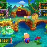 Скриншот Namco Museum Megamix – Изображение 9
