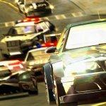 Скриншот Need for Speed: Most Wanted (2005) – Изображение 137