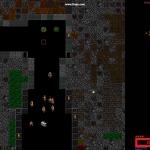 Скриншот Dungeons of Wor II – Изображение 2