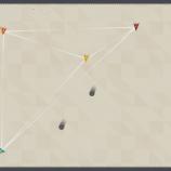 Скриншот Shoot Shoot Mega Pack
