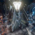 Скриншот Halo 4: Majestic Map Pack – Изображение 16