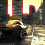 Скриншот Need for Speed: Most Wanted (2005) – Изображение 82