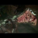 Скриншот Resident Evil 6 – Изображение 172