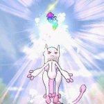 Скриншот Pokémon Y – Изображение 33