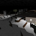 Скриншот 3079 – Изображение 2