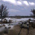 Скриншот Achtung Panzer: Operation Star – Изображение 6