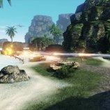 Скриншот Renegade-X