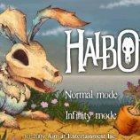 Скриншот Halbon