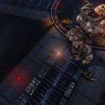 Скриншот Painkiller: Hell and Damnation – Изображение 68
