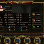 Скриншот Armed Heroes – Изображение 5