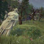 Скриншот Drizzlepath: Genie – Изображение 15
