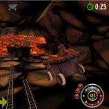 Скриншот MineCart Adventures