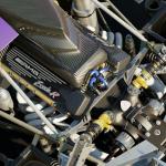 Скриншот Project CARS – Изображение 337