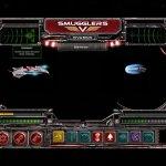 Скриншот Smugglers 5: Invasion – Изображение 3