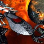 Скриншот X²: The Threat – Изображение 78