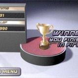 Скриншот Formula Racing