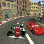 Скриншот Cars 2: The Video Game – Изображение 3