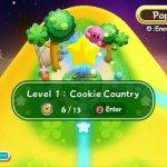 Скриншот Kirby's Return to Dream Land – Изображение 3