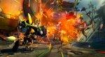 Рецензия на Ratchet & Clank: Nexus - Изображение 5