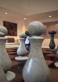Обложка Pure Chess