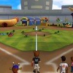 Скриншот MLB Superstars – Изображение 11