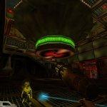 Скриншот CodeRED: Alien Arena – Изображение 9