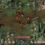 Скриншот Sacred Gold Edition – Изображение 2