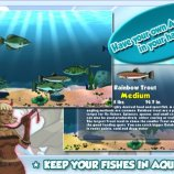Скриншот Big Fish – Изображение 4