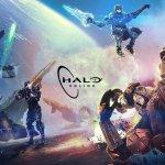 Скриншот Halo Online – Изображение 9