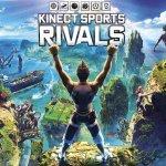 Скриншот Kinect Sports Rivals – Изображение 1