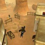 Скриншот Wanted: Dead or Alive – Изображение 8