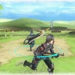 Скриншот Valkyria Chronicles 3 – Изображение 26