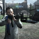 Скриншот Resident Evil 6 x Left 4 Dead 2 Crossover Project – Изображение 3