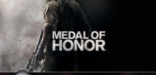 Medal of Honor (2010). Видео #1