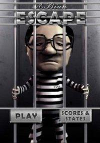 Abian Escape – фото обложки игры