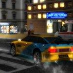 Скриншот Russian Street Racing. Рейсеры против ГАИ – Изображение 12