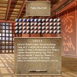Скриншот Feng Shui Mahjong