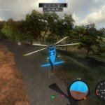 Скриншот Helicopter Simulator: Search and Rescue – Изображение 14