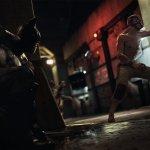 Скриншот Batman: Return to Arkham – Изображение 3