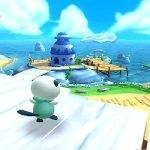 Скриншот PokéPark 2: Wonders Beyond – Изображение 78