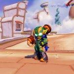 Скриншот Skylanders: Superchargers – Изображение 22