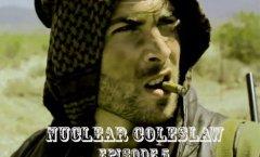 Nuclear Coleslaw: Episode 5 - Perky Ninja [RUS]