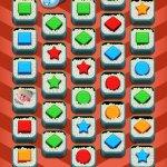 Скриншот Sushi Mushi – Изображение 38