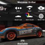 Скриншот Real Drift – Изображение 2
