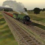 Скриншот Microsoft Train Simulator – Изображение 33
